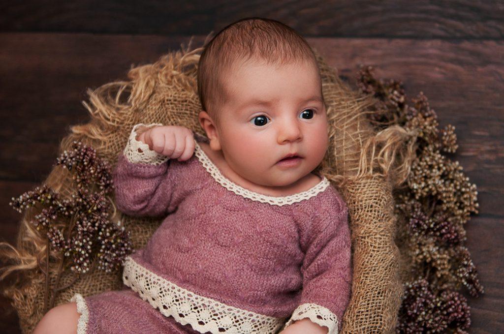 002_WELTENREICH_Photography_Baby