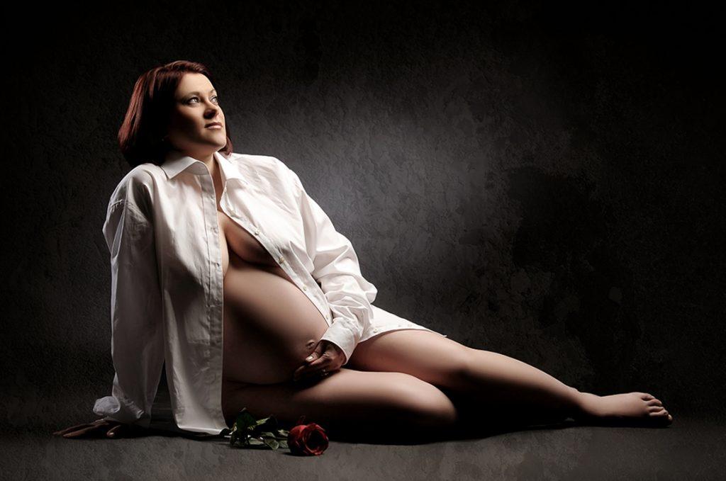 007_WELTENREICH_Photography_BabyBump