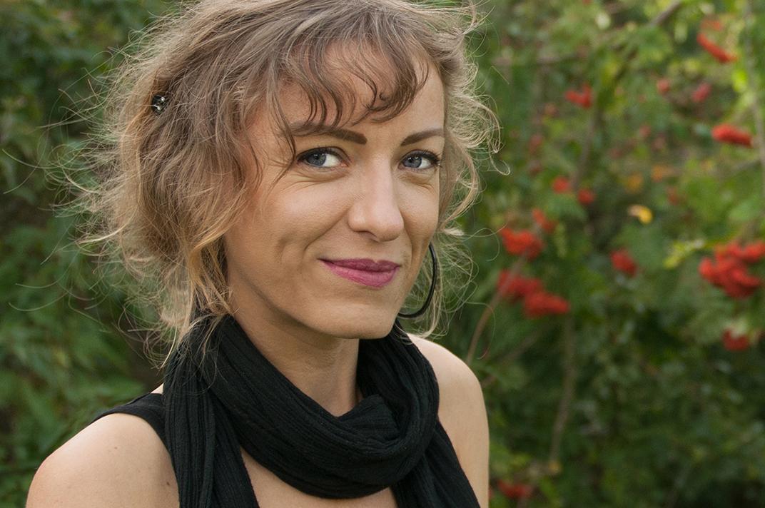 Lydia Rudolf | WELTENREICH PHOTOGRAPHY