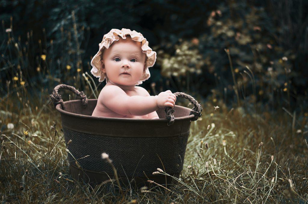001_WELTENREICH_Photography_Baby