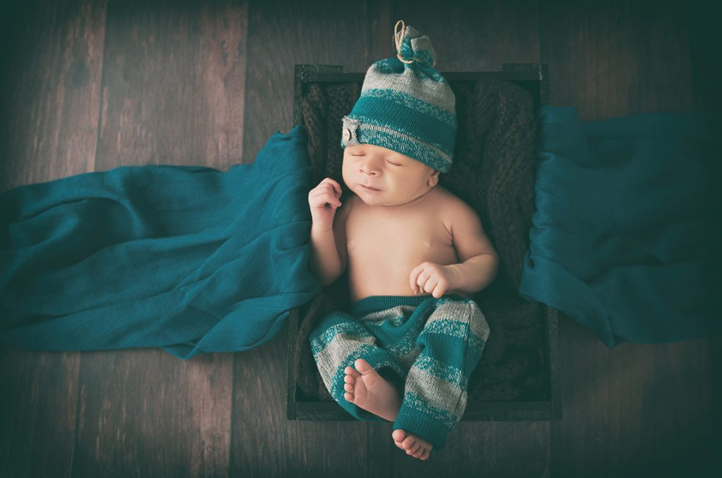 002_WELTENREICH_Photography_Newborn