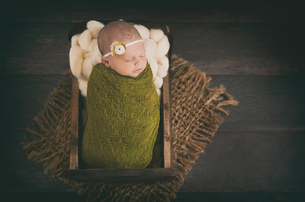 005_WELTENREICH_Photography_Newborn