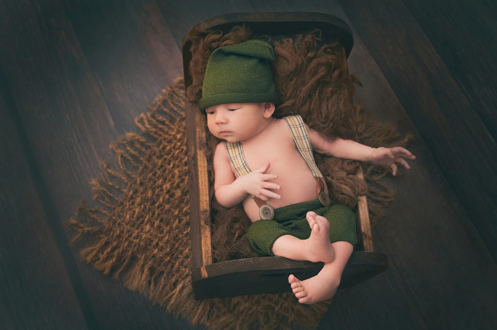008_WELTENREICH_Photography_Newborn