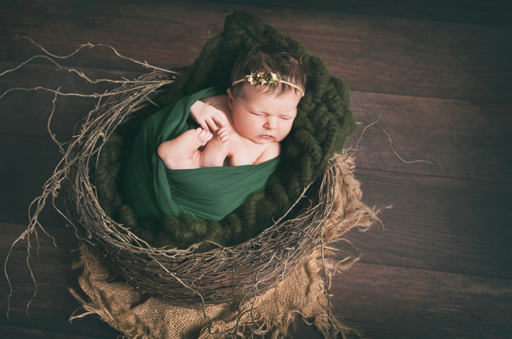 010_WELTENREICH_Photography_Newborn