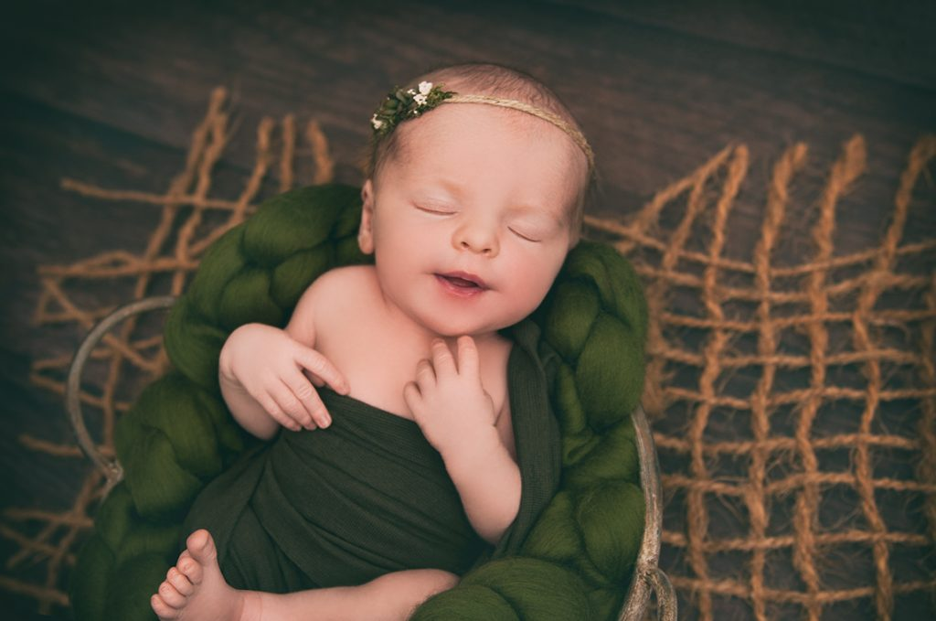 013_WELTENREICH_Photography_Newborn