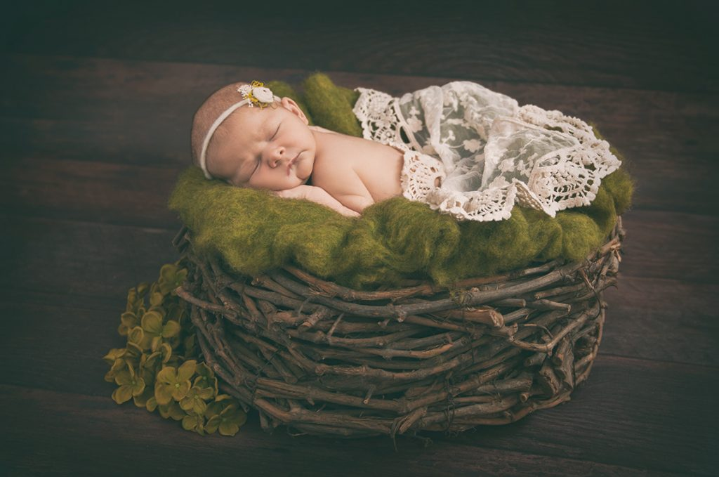 016_WELTENREICH_Photography_Newborn