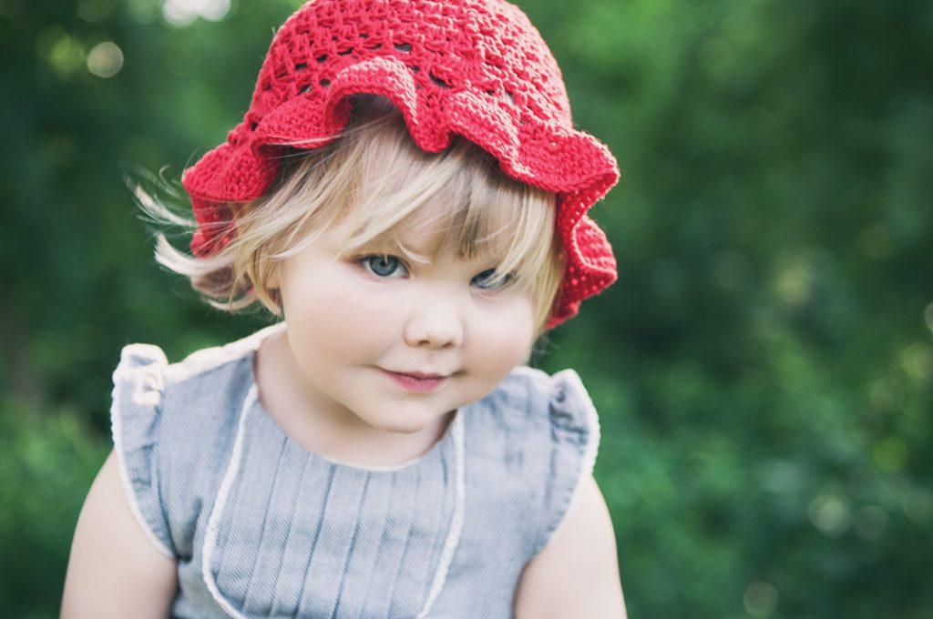 01_WELTENREICH_Photography_Kids_Kinderfotografie_Berlin