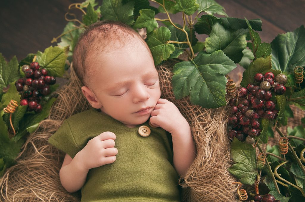 020_WELTENREICH_Photography_Newborn
