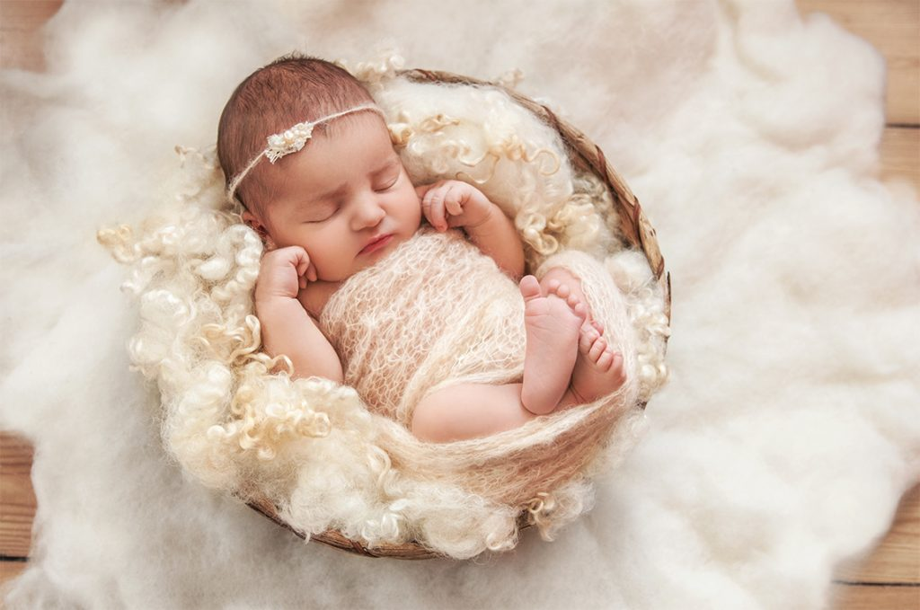 024_WELTENREICH_Photography_Newborn