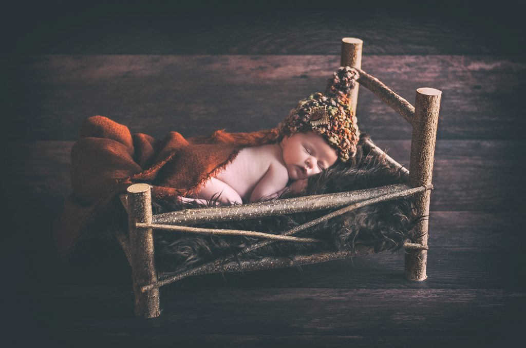 030_WELTENREICH_Photography_Newborn