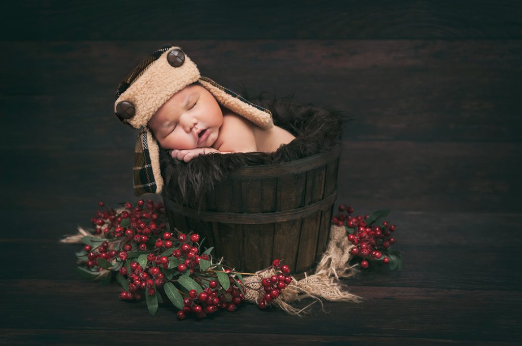 033_WELTENREICH_Photography_Newborn