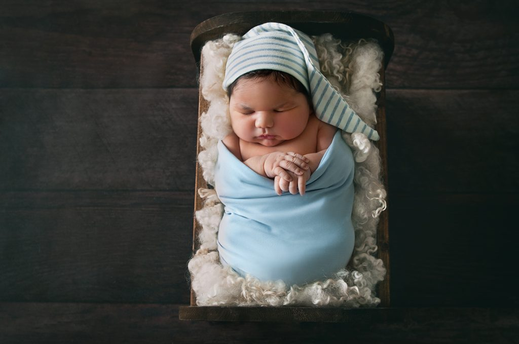 034_WELTENREICH_Photography_Newborn