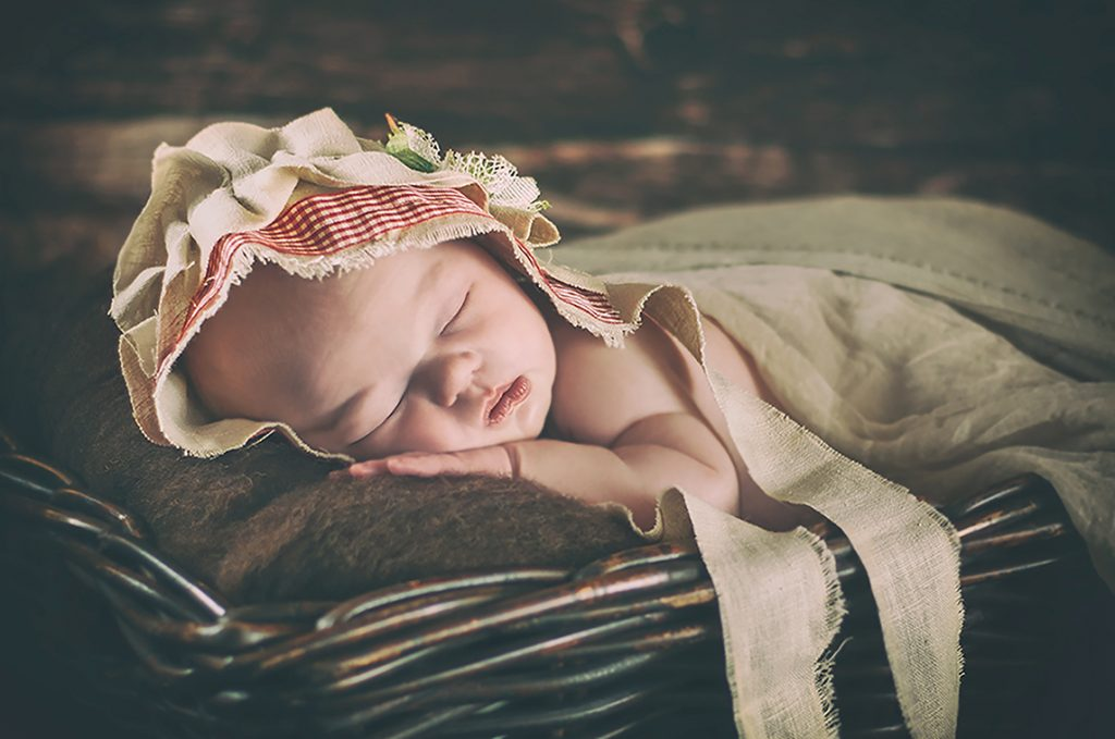 038_WELTENREICH_Photography_Newborn