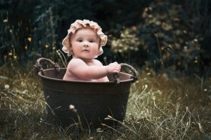 03_WELTENREICH_Photography_Babyfotografie_Berlin_Home