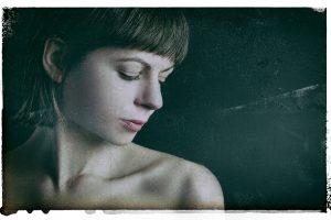 01_weltenreich_photography_portrait
