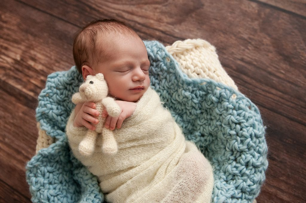 041_WELTENREICH_Photography_Newborn