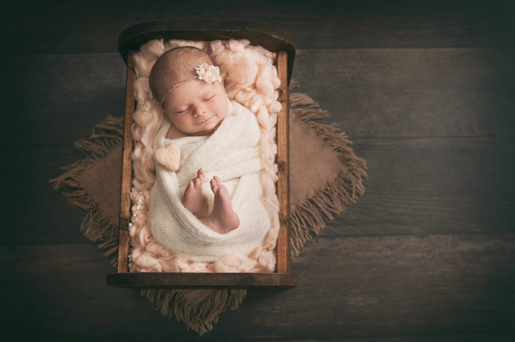 044_WELTENREICH_Photography_Newborn