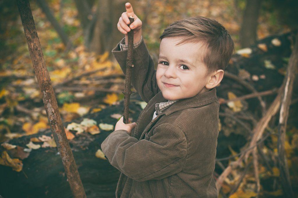 04_WELTENREICH_Photography_Kids_Kinderfotos_Berlin