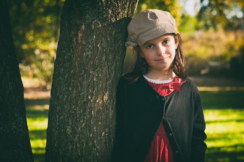 07_WELTENREICH_Photography_Kids_Kinderfotografie_Berlin