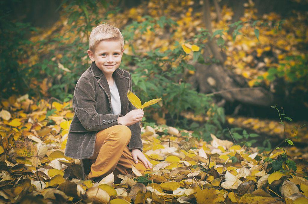 10_WELTENREICH_Photography_Kids_Kinderfotografie_Berlin