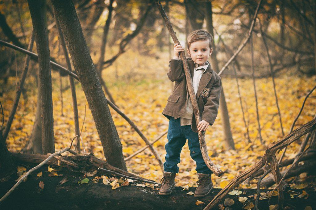 12_WELTENREICH_Photography_Kids_Kinderfotografie_Berlin