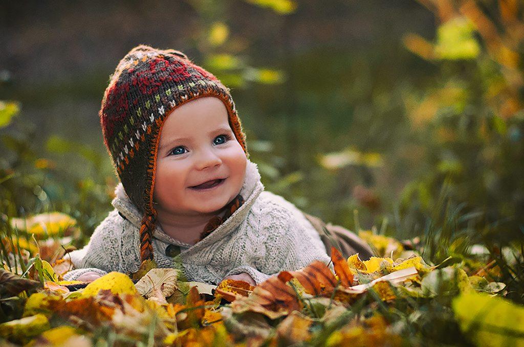 003_WELTENREICH_Photography_Baby