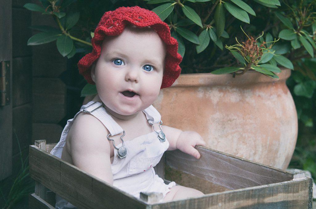 004_WELTENREICH_Photography_Baby