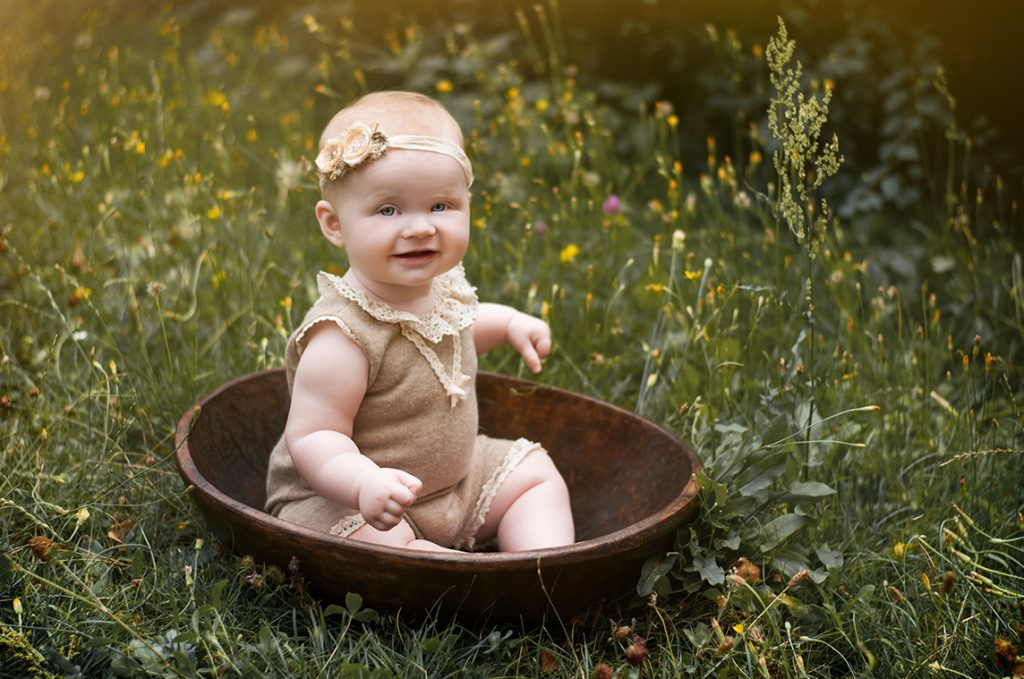 005_WELTENREICH_Photography_Baby