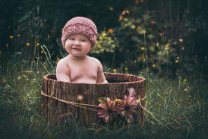 009_WELTENREICH_Photography_Baby