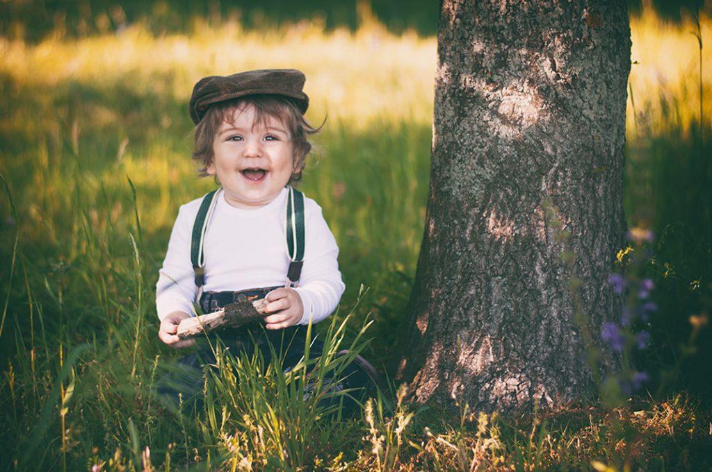 02_WELTENREICH_Photography_Kids_Kinderfotos_Berlin