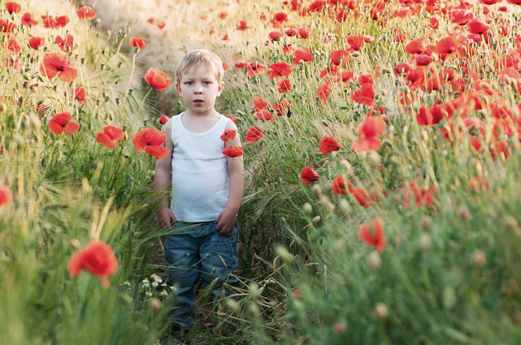 08_WELTENREICH_Photography_Kids_Kinderfotografie_Berlin