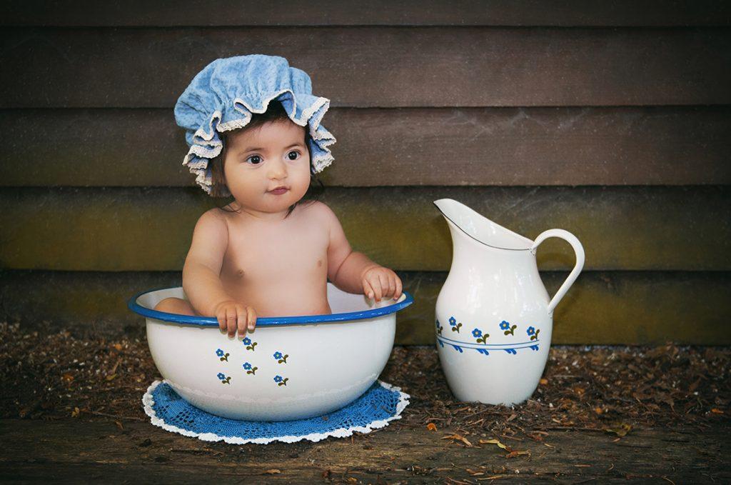 12_WELTENREICH_Photography_Baby