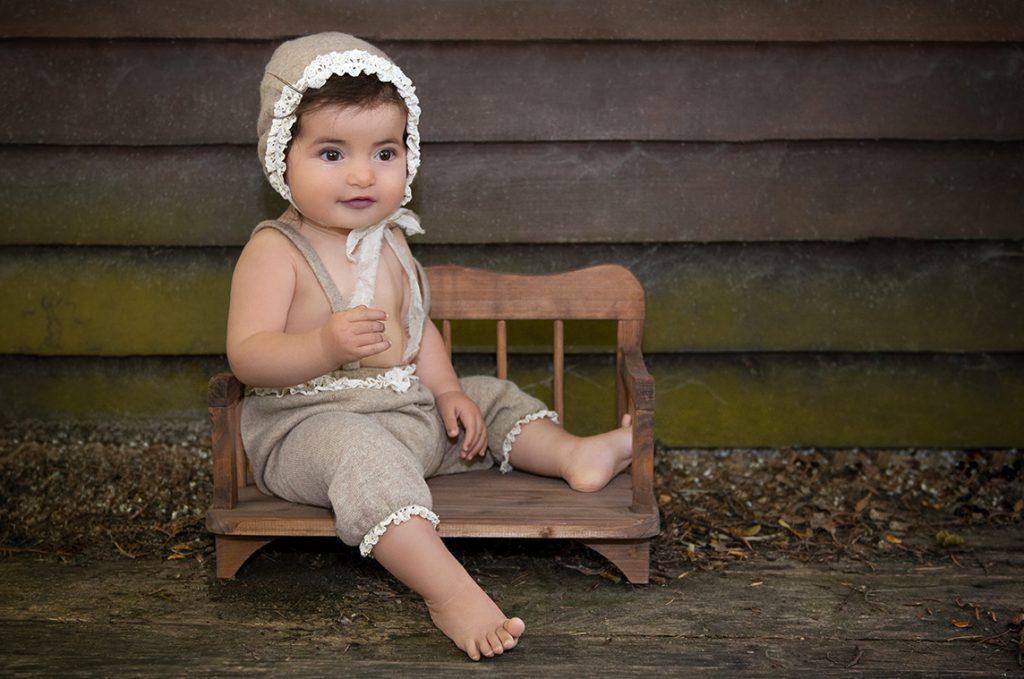 16_WELTENREICH_Photography_Baby