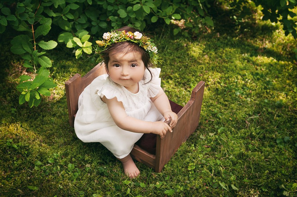 17_WELTENREICH_Photography_Baby