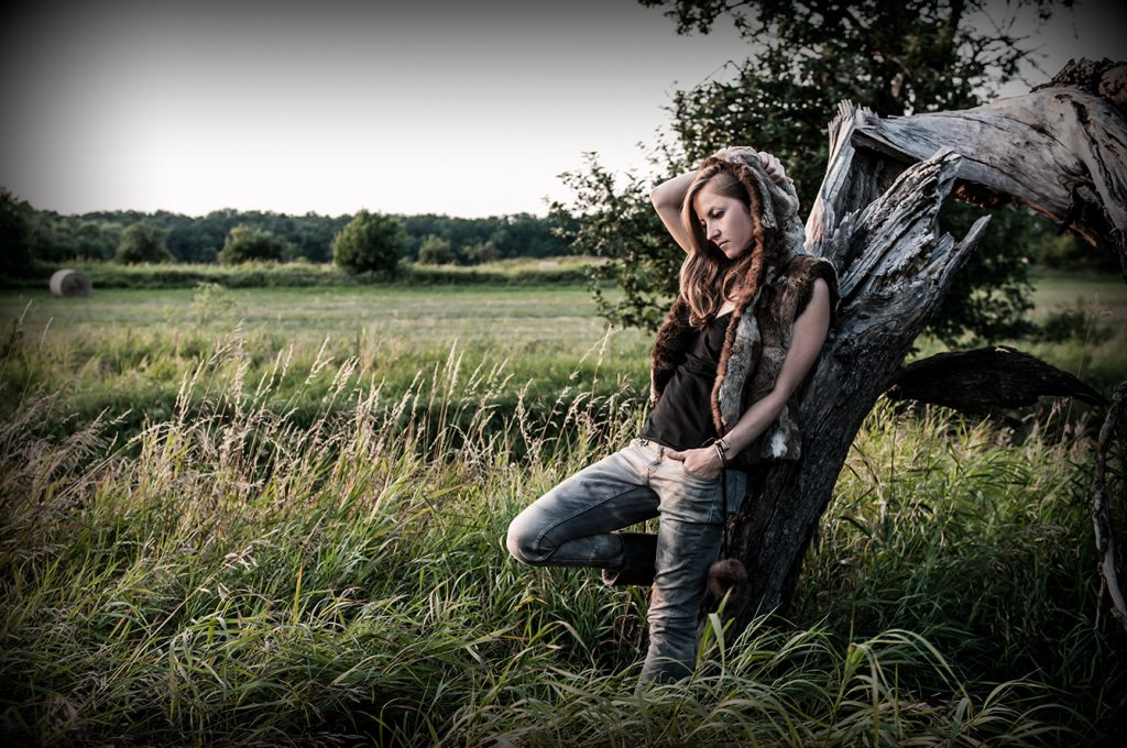 10_WELTENREICH_Photography_Outdoor_Portrait_Shooting