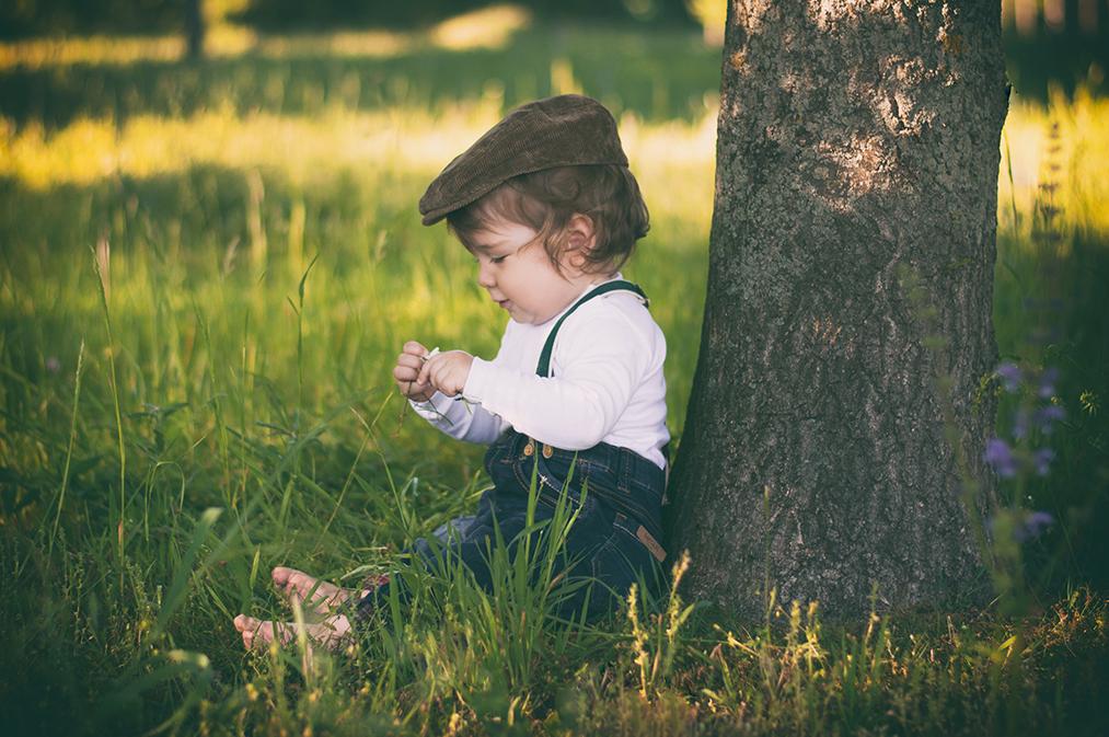 14_WELTENREICH_Photography_Kids_Kinderfotos_Berlin