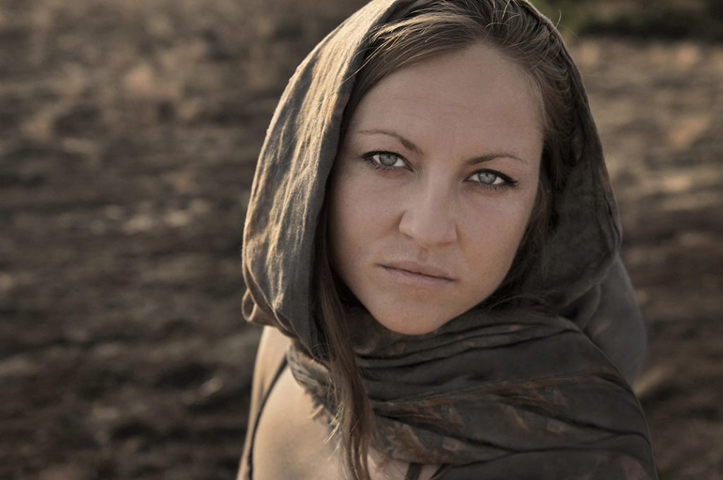 16_WELTENREICH_Photography_Outdoor_Portrait_Shooting