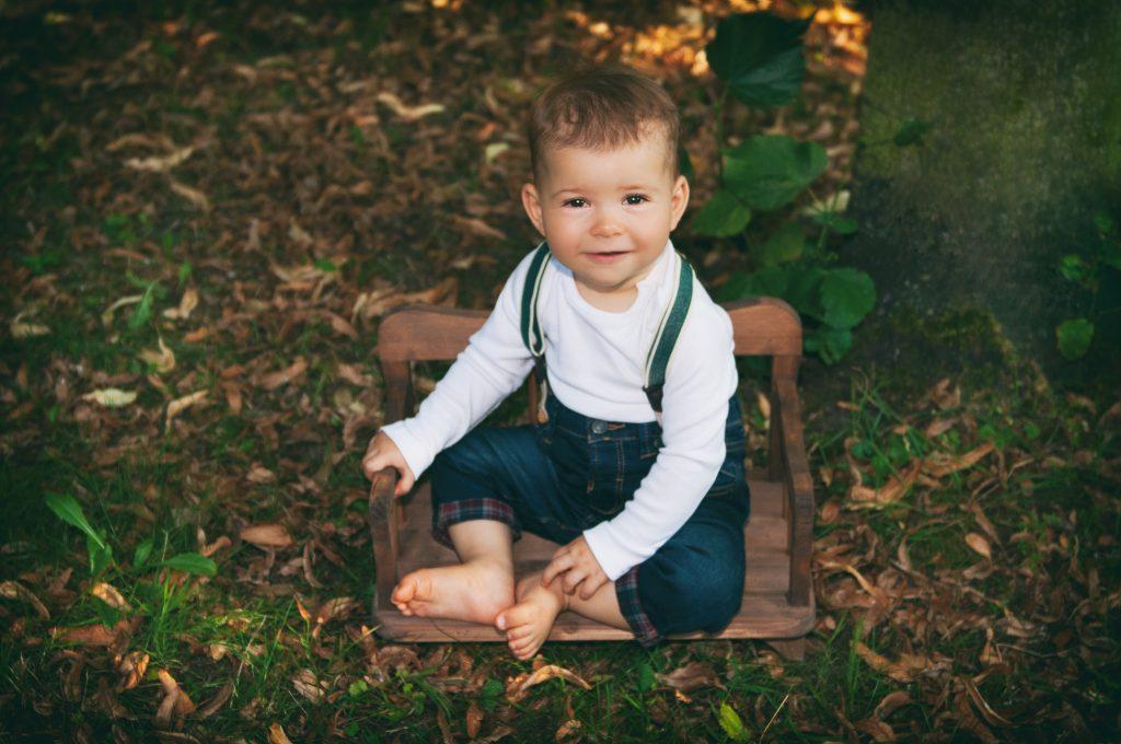 19_WELTENREICH_Photography_Baby