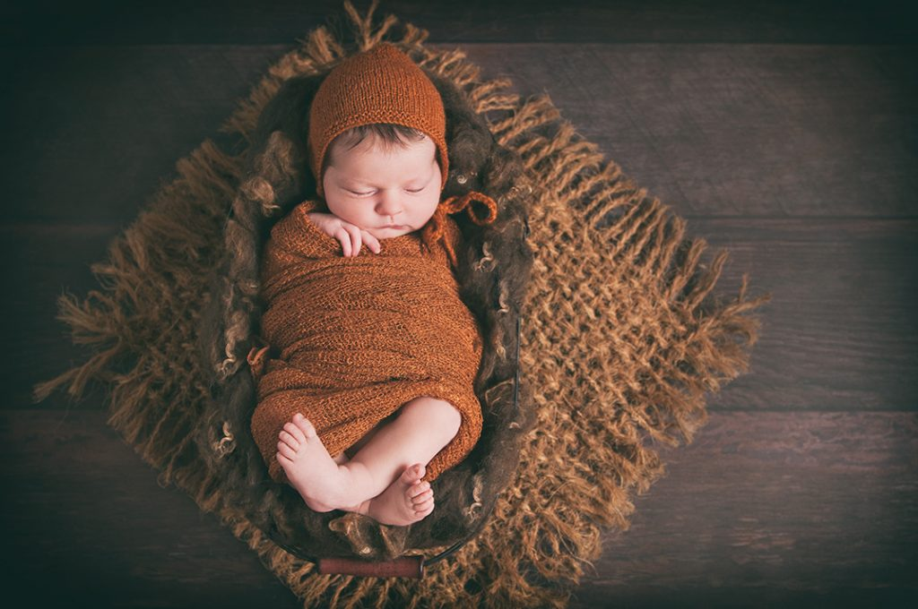 50_WELTENREICH_Photography_Newborn