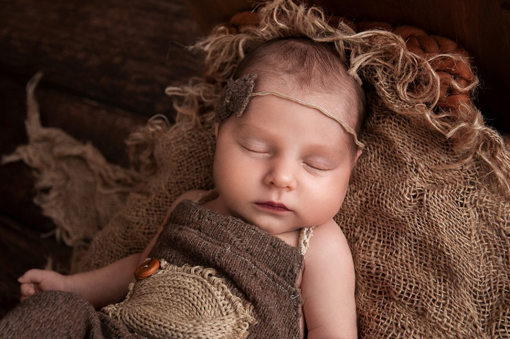 53_WELTENREICH_Photography_Newborn