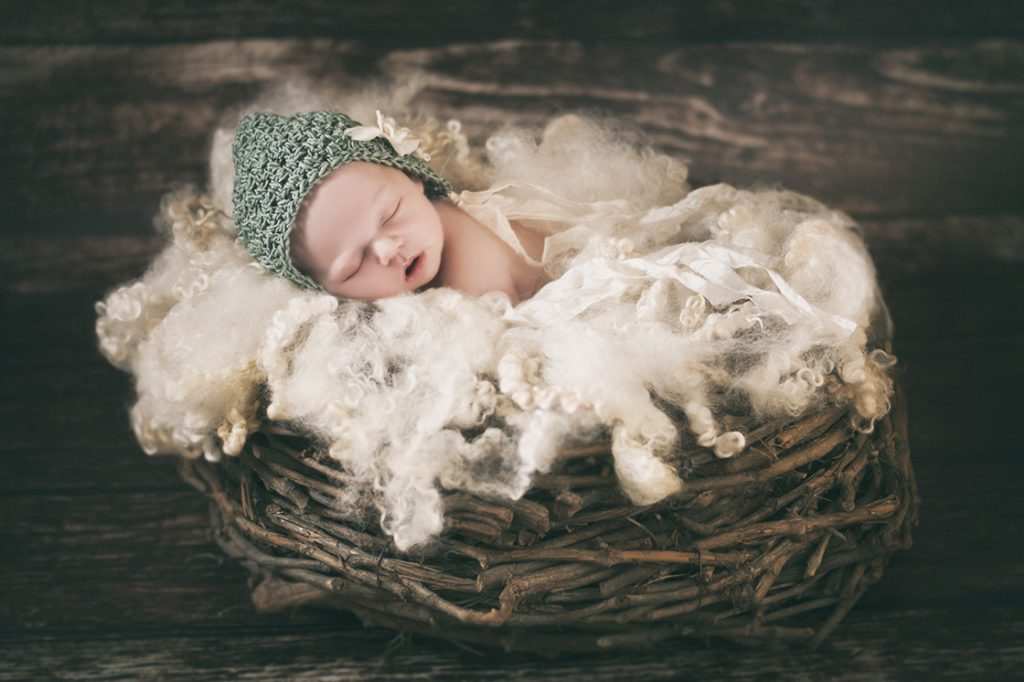 019_WELTENREICH_Photography_Newborn