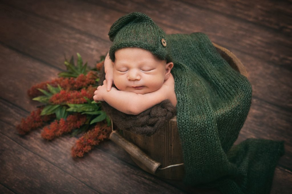 54_WELTENREICH_Photography_Newborn