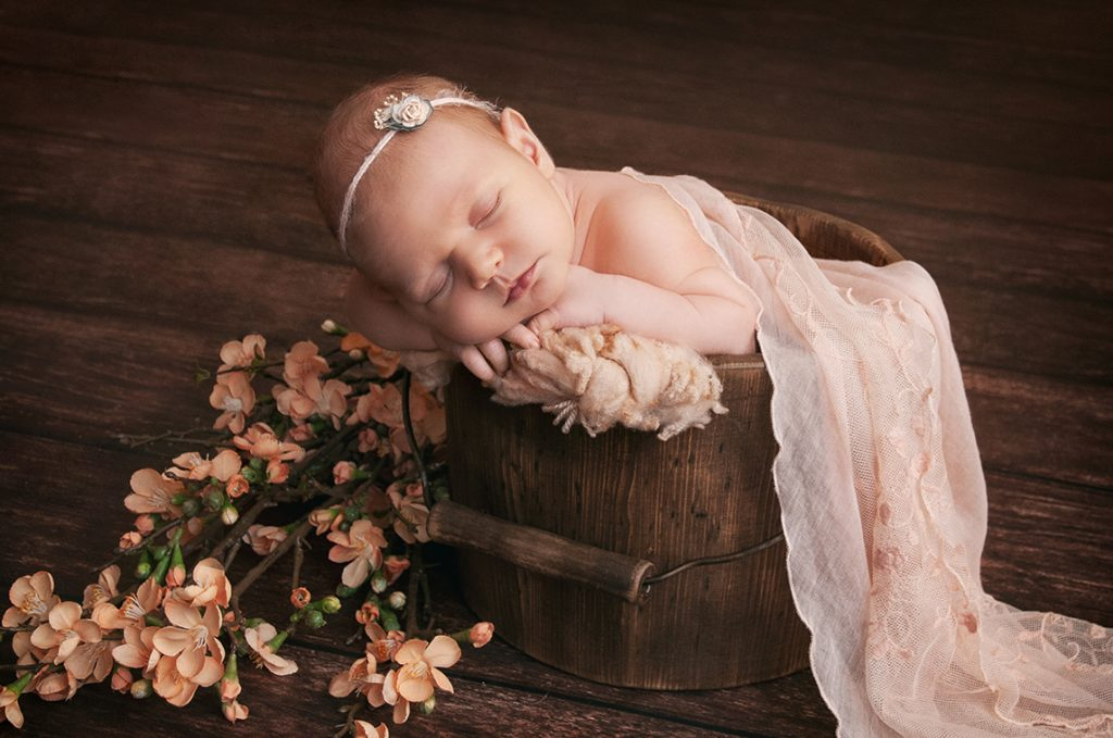 62_WELTENREICH_Photography_Newborn