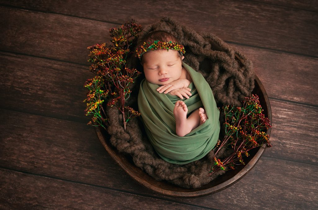 63_WELTENREICH_Photography_Newborn