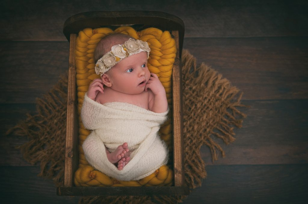 64_WELTENREICH_Photography_Newborn
