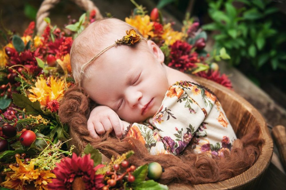 048_WELTENREICH_Photography_Newborn
