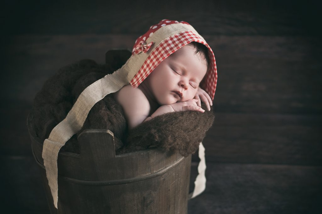 004_WELTENREICH_Photography_Newborn
