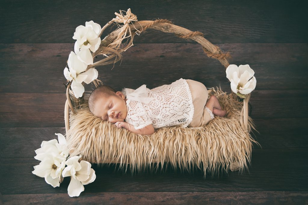 006_WELTENREICH_Photography_Newborn